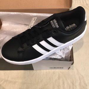 adidas Shoes - Adidas cf advantage B74264